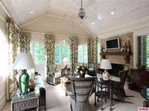 26 best images about chrisley home on mansions