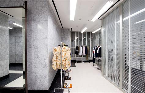 gessi s new stylish showroom style radar thom browne s hong kong debut hong kong tatler