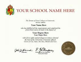 buy fake us college and university diplomas online
