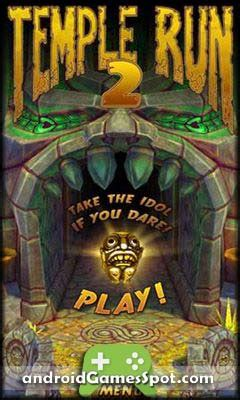 temple run 2 v1 11 2 mega apk temple run 2 unlimited mod apk v1 31 2 unlimited unlocked