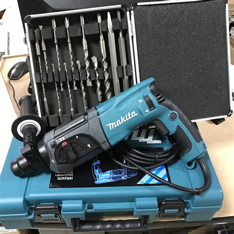 plomeria electrica de reynosa telefono plomeria el 233 ctrica de reynosa inicio