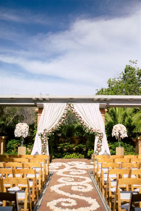 Wedding Arch Rental Key West by 12 Best Bali Flags Or Wedding Flags Images On