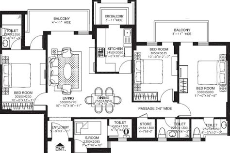 chion manufactured home floor plans the best 28 images of chion modular homes floor plans 28