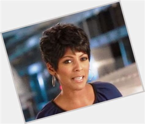 is tamron hall bi racial tamron hall official site for woman crush wednesday wcw