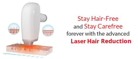 tattoo cost in guwahati permanent laser hair removal cost in india dr paul s