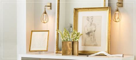 arteriors lighting arteriors home modern chandeliers