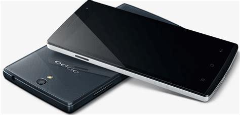 Hp Oppo Find 5 Mini spesifikasi lengkap dan harga resmi kondisi baru serta