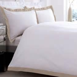 Diy Comforter Cover by Bedding Duvet Sets Sheets Diy At B Q