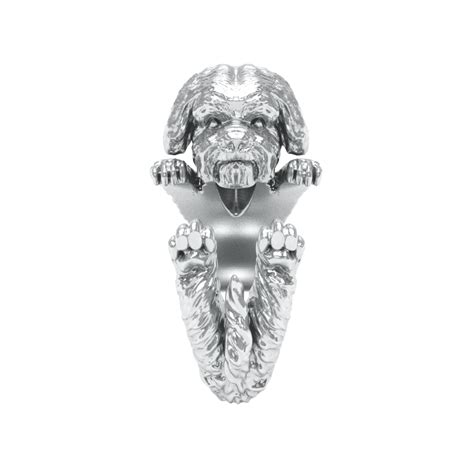 shih tzu fever royal jewelers royal jewelers shop