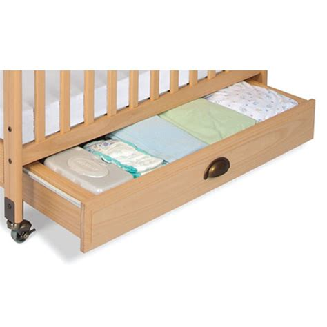 Convertible Baby Cribs With Drawers Convertible Baby Cribs With Drawers 28 Images Crib With Storage Drawer Foter Crib With