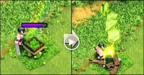 clash of clans dicas gemas gr tis tutoriais e layouts youtuber 233 banido do clash por roubar caixa de gemas
