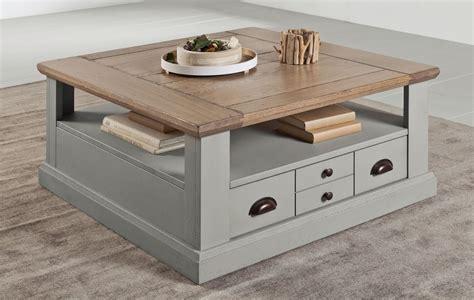 table de salon les tables de salon ateliers de langres vente table de