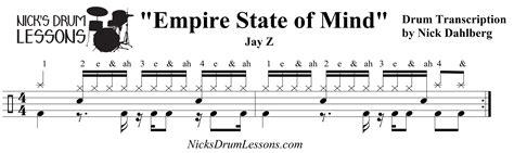 video tutorial drum jadilah legenda jay z empire state of mind download mp3