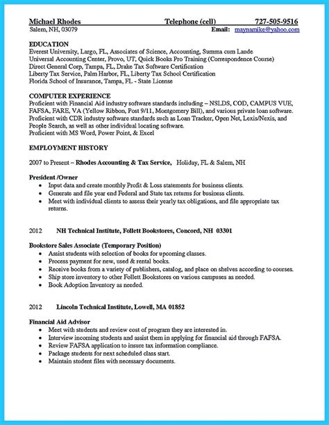 Example Of Combination Resume by Genetic Counselor Job Title Docs Genetic Counselor Job