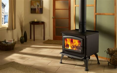 Fireplaces Stockport by Wood Burning Fireplaces In Stockport Stoves In Lancashire