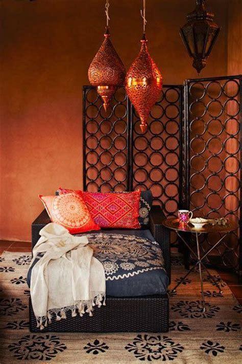 morrocan bedroom decorate your bedroom moroccan style l essenziale