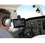 IPAD RAM Mounts  Pilot Supplies