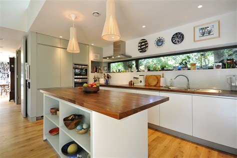 Kitchen Ideas Ealing | kitchen ideas ealing 28 images kitchen ideas ealing 28