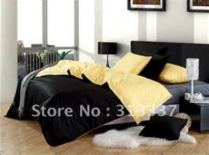 free shipping wholesale 100 cotton bedding quilt