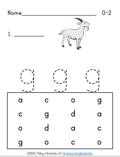 Saxon Phonics Kindergarten Worksheets by 17 Best Images Of Saxon Phonics Worksheets Grade