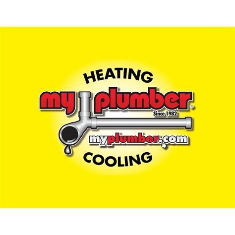 Plumbing Northern Virginia by Plumber Heating And Cooling Fairfax Va 7 Photos