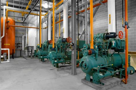 Adearest Commercial And Industrial Refrigeration - industrial refrigeration d h refrigeration