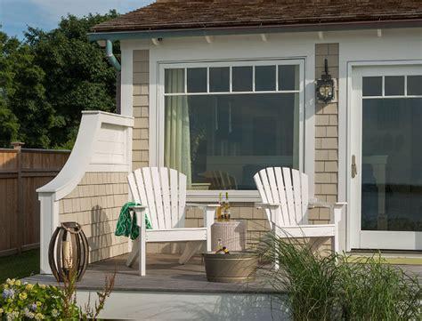 beach house with inspiring coastal interiors home bunch small beach cottage with inspiring coastal interiors