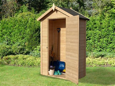 cabane en bois pas cher 3571 abri de jardin en bois cabane de jardin abri bois pas cher
