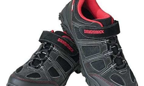 best mountain bike clipless shoes best clipless mountain bike shoes bikescouter