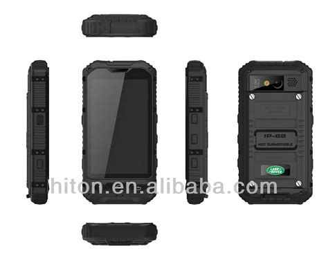 best rugged cell phone best price for ip67 mobile phone rugged waterproof cell phone with 3g gps view rugged