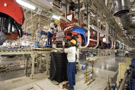 Is Maruti Suzuki An Indian Company If They Re Multinationals Why Bother About Corporate