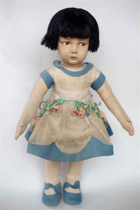 lenci doll 109 series 365 best lenci dolls images on felt dolls