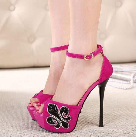 aliexpress buy cheap fashion bottom shoes for