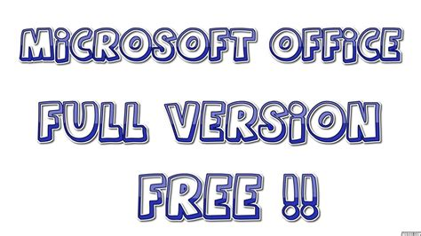 free full version download microsoft office 2013 download and install microsoft office 2013 free full