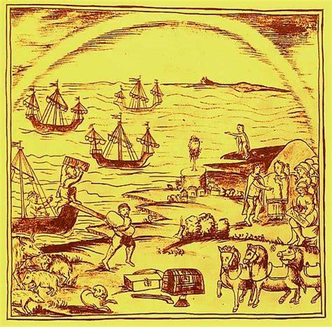un barco que zarpa del callao file c 243 dice jpg wikimedia commons