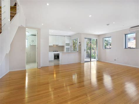 28 best flooring new orleans flooring new orleans modern house antique heart pine flooring