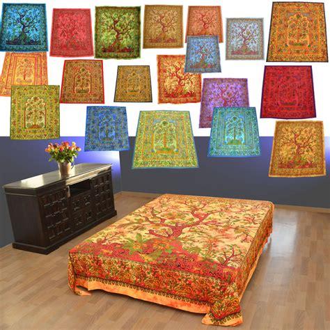 Decke Wohndecke by Tagesdecke Sofa 252 Berwurf Bett 252 Berwurf Wohndecke Nepal