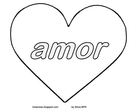 imagenes de corazones para coloriar im 225 genes de corazones para colorear 3 jpg 674 215 553