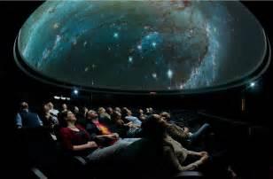 Home Planetarium Projector Planetarium Amp Astronomy Centre Royal Museums Greenwich