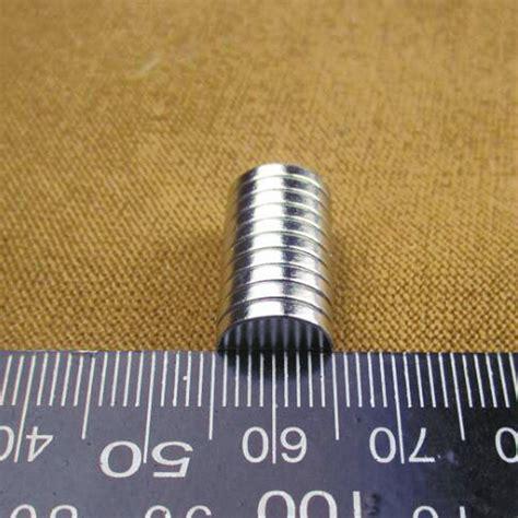 Strong Neodymium Magnet Ndfeb N35 10pcs 10pcs 10 2mm n35 strong disc ndfeb earth magnet neodymium magnets craft bulk small