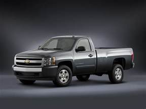 Chevrolet Silverado 2013 2013 Chevrolet Silverado 1500 Price Photos Reviews