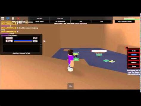 Free Ps3 Giveaway 2015 - full download roblox account giveaway 2015 open