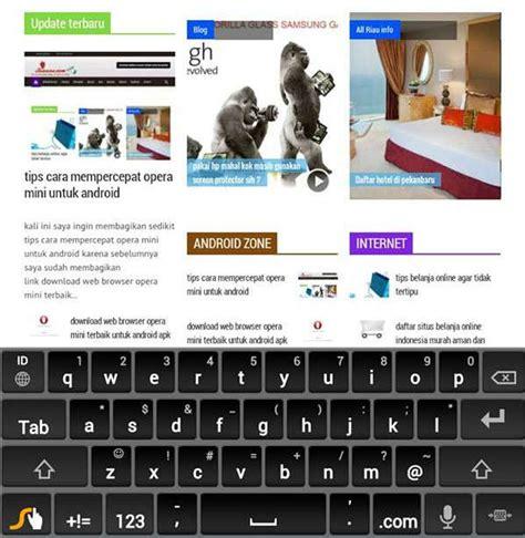 Hp Vivo All Type tips cara mengganti keyboard hp android all type