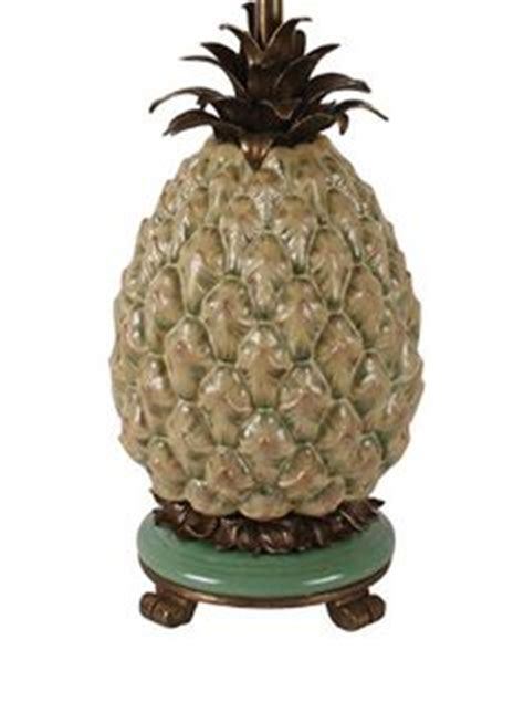 pineapple symbolism swinging 1000 images about pineapple artichoke pine cone on