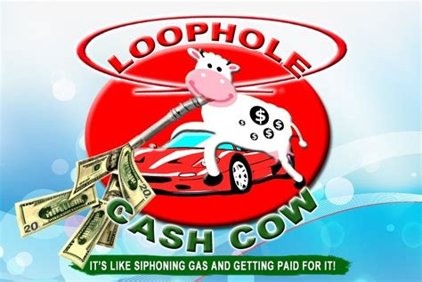 Loopholes To Make Money Online - 341 loophole cash cow 2 0 work at home pinterest cow