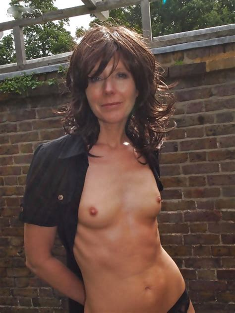 British Milf Porn Pics Image 17790