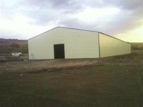 Metal Building Packages Iron Packages Steel Building Kits