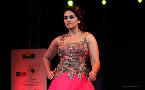 huma qureshi hd wallpapers background images