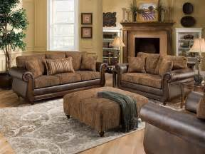 early american living room furniture early american living room long hairstyles