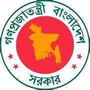 bangladesh railway interview questions glassdoor